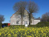 Ferienhaus Inge in Hasselberg - kleines Detailbild