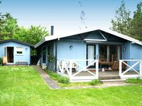 Ferienhaus No. 13811 in Slagelse in Slagelse - kleines Detailbild
