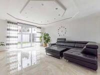 4 Zimmer Apartment | ID 6262, apartment in Sarstedt - kleines Detailbild