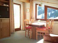 Ferienwohnungen Hosp, Ferienwohnung 1 1 in Nesselwängle - kleines Detailbild