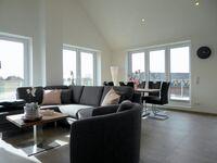 Nordsee Park Dangast - Haus Wangerooge Penthouse Süd in Dangast - kleines Detailbild