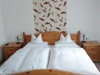 Gasthaus zum Hirschen, Standard Familienzimmer in Ringsheim - kleines Detailbild