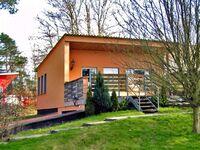 Ferienhaus Balou, Ferienhaus in Sundhagen OT Stahlbrode (Festland) - kleines Detailbild