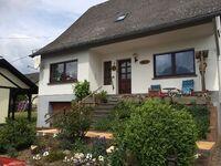 Ferienwohnung Schend in Uersfeld - kleines Detailbild