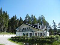 Haus Terra, Ferienwohnung 1 1 in Ramsau am Dachstein - kleines Detailbild