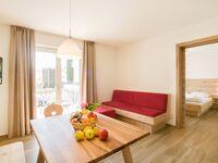 Landhaus am Gries, Ferienwohnung Typus Eins in Lana - kleines Detailbild