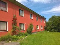 Pension in Dierhagen Dorf, 04 - Doppelzimmer in Dierhagen (Ostseebad) - kleines Detailbild
