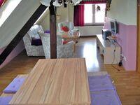 Ferienwohnung Zur Fähre, Ferienwohnung in Sundhagen OT Stahlbrode (Festland) - kleines Detailbild