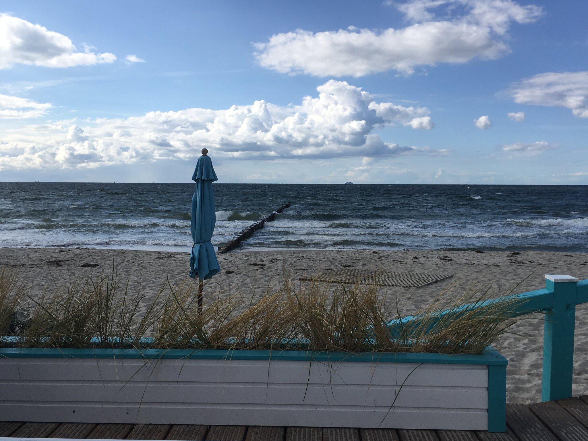 Zusatzbild Nr. 06 von Ferienwohnung Ostseestrand