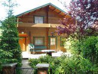 Ferienhaus 22 Sommerparadies, Ferienhaus Sommerparadies in Mönkebude - kleines Detailbild