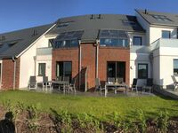 Tor zum Meer, Wohnung 16 in Helgoland - kleines Detailbild