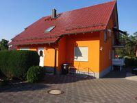 Ferienwohnung Pfanne in Senftenberg OT Großkoschen - kleines Detailbild