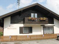 Haus Ferienglück, Ferienwohnung Ferienglück in Bad Kohlgrub - kleines Detailbild