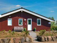 Haus Meerjungfrau, A13-6b Haus Meerjungfrau in Insel Poel (Ostseebad), OT Vorwerk - kleines Detailbild