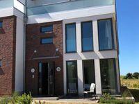 Tor zum Meer, Wohnung 14 in Helgoland - kleines Detailbild
