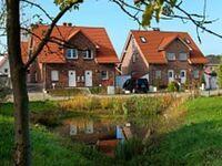 Haus Ostseeblick, A05-1-6 Haus Ostseeblick in Insel Poel (Ostseebad), OT Timmendorf-Strand - kleines Detailbild