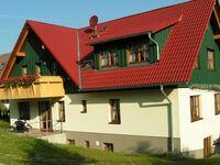 Landhausferienwohnungen 'Am Brockenblick', Fewo 'Wald.Lichtung' in Oberharz am Brocken OT Sorge - kleines Detailbild