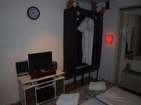 12qm modernes Privatquartier im Herzen von Hamburg, Doppelzimmer - Einzelzimmer in Hamburg - kleines Detailbild