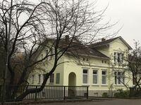 Villa Mühlenbach, Zimmer Christa in Löhne - kleines Detailbild