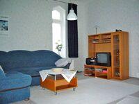 Ferienwohnung Hohen Wangelin SEE 8891, SEE 8891 in Hohen Wangelin - kleines Detailbild