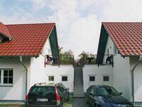 Ferienhäuser Liethmann, Ferienwohnung Haus 4 Wohnung 2 in Insel Poel (Ostseebad), OT Timmendorf-Strand - kleines Detailbild