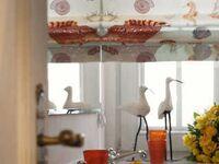 Tipkenhoog 16, KT-Tipgen Tipkenhoog 16 in Sylt-Keitum - kleines Detailbild