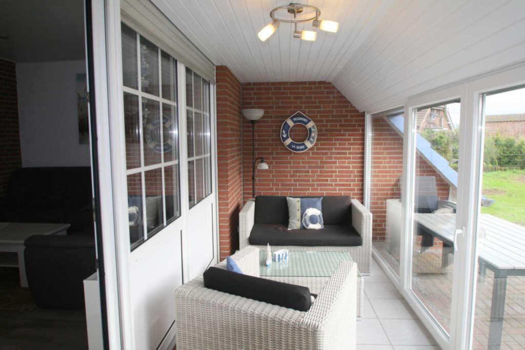 ferienhaus hindboll 25 mit sauna und kaminofen ferienhaus hindboll 25 in friedrichskoog spitze. Black Bedroom Furniture Sets. Home Design Ideas