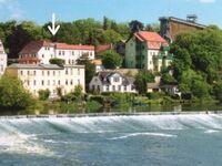 Ferienwohnung hausamsolschacht, App. 2 in Bad Kösen - kleines Detailbild