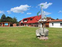 F-1011 Haus Lobbe 29a in Lobbe, 01: 25m², 1-Raum, 2 Pers., Terrasse, WL in Middelhagen OT Lobbe - kleines Detailbild