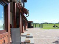 F-1011 Haus Lobbe 29a in Lobbe, 05: 58m², 2-Raum, 4 Personen, Balkon, WL in Middelhagen OT Lobbe - kleines Detailbild