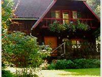 Blockhaus Kautsch, Blockhaus in Reichraming - kleines Detailbild