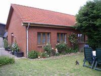 Ferienhaus  Silke Deerberg, Ferienhaus Deerberg in Hasselberg - kleines Detailbild