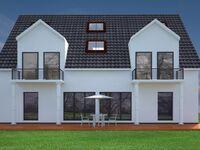 Norderney Villa Rosch - Neubau 2017, Norderney - 8 Personen - Villa Rosch in Norderney - kleines Detailbild