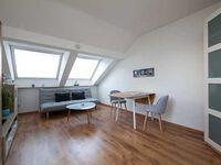 Apartment Südstrand 13, Appartement in Helgoland - kleines Detailbild
