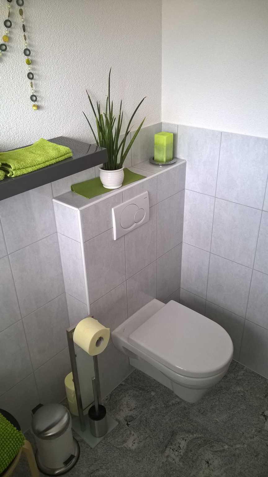 haus lena appartment f r 2 4 personen in tarrenz tirol objekt 95155. Black Bedroom Furniture Sets. Home Design Ideas