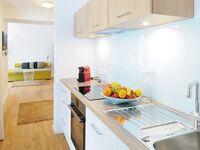 Haus Lenzikopf, App. B 59 m² Teil B aus App. A-B orange 1 in Brand - kleines Detailbild