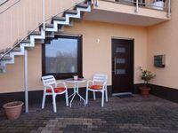 WHG Schmitt - Apartment, Apartment in Erbach im Odenwald - kleines Detailbild