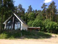 Ferienhaus Döscher in Krakow am See - kleines Detailbild