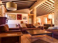 44299 Villa Es Port in Estellencs - kleines Detailbild