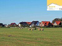 Paradies an der Müritz, Ferienhaus Paradies an der Müritz in Klink - kleines Detailbild