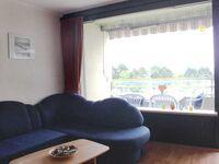 Ferienwohnung Böker, 2-Raum FEWO in Sierksdorf - kleines Detailbild