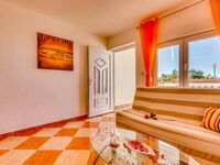 Haus Lavanda, Iris, Kamelija, Ferienhaus Iris in Crikvenica - kleines Detailbild