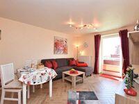 FeWo Laura im Rosenweg F 307, 2-Raum-Ferienwohnung Laura (max. 2 Personen) in Boltenhagen (Ostseebad) - kleines Detailbild