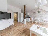 2 Zimmer Apartment | ID 6241, apartment in Ronnenberg - kleines Detailbild