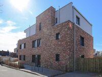 Hafenquartier 54° N, 359 Hafenquartier 54° N in Husum - kleines Detailbild