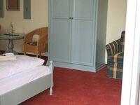 P1- Hotel & Ferienpark, 4-Bett-Zimmer in Gielow - kleines Detailbild