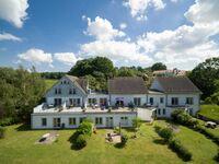 Haus am Schmollensee, Ferienwohnung 7h in Bansin (Seebad) - kleines Detailbild