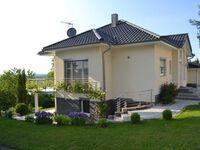 Haus Roth, 2-Zimmer-Ferienwohnung in Bad Bellingen - kleines Detailbild