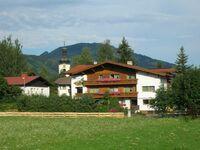 Am Kirchacker, Ferienwohnung 2 in Tannheim - kleines Detailbild