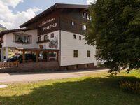 Appartementhaus PERKTOLD, Ferienwohnung 2 1 in Nesselwängle - kleines Detailbild